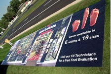 - Image360-ColumbiaCentralSC-Banners