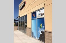 - Image360-Littleton-CO-Window-Graphics-Retail