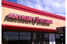 - image360-marlton-nj-channel-letters-anthony-sylvan