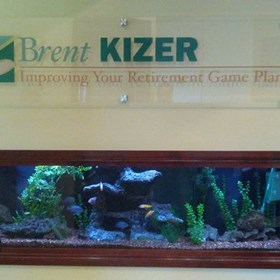 - Image360-South-Elgin-IL-Acrylic-Signage-Financial-Professional-Services-Brent-Kizer